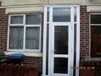 3 bedroom house in St Georges Rd, Coventry, CV1 (3 bed) (#1011169)