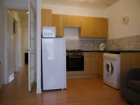 Central One Bed Flat to Let, Tarbert, Argyll.