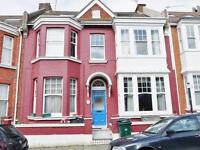 9 bedroom house in Addison Road, Brighton Station