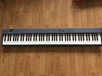 Studio Logic TMK88 Midi £60