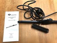 Boots essentials hair tongs