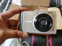 Canon 10.0 mp powershot A3000 IS