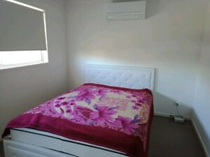 Room for rent in Richlands for Punjabi couple only