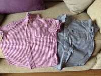 Boys clothing 5-6