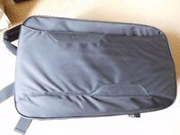 Large Camera Case for Camera, Lenses and Equipment (Excellent Condition)
