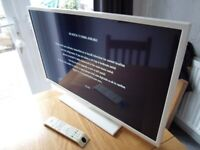Jvc tv 32 | Televisions, Plasma & LCD TVs for Sale - Gumtree
