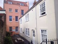 125 sq ft office in Old Market incl high speed broadband, utilities, 24/7 access, break-out space