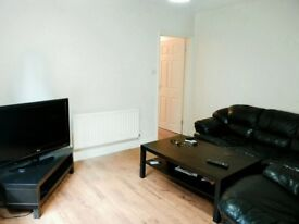Looking for a lead tenant for a great 4 double bedroom house