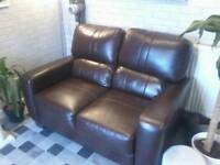 Sofas 2 3 for sale