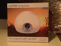 Lumie Bodyclock Starter30