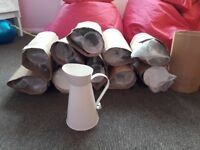 Cream jugs for sale