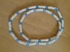 Brand new beads bracelet