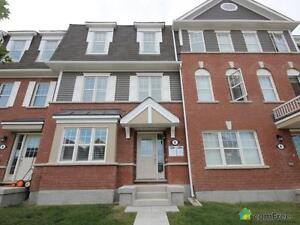 $549,999 - Townhouse for sale in Brampton