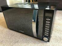 Vytronix Digital Microwave 800W 20L VY-HMO800