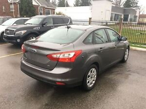 2012 Ford Focus SE Drives Great Very Clean !!!! London Ontario image 5