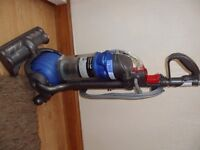 DYSON DC25. Reconditioned. EXCELLENT CONDITION