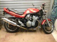 bandit for sale £900