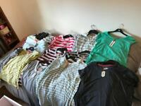 Superdry clothes Bulk buy clothing joblot designer wholesale