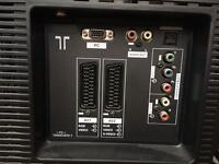 Panasonic Viera 32 LCD TV