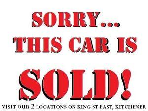 2013 Hyundai Genesis Sedan **SALE PENDING**SALE PENDING**