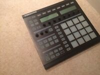 Native Instruments Maschine Controller Mk1