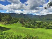 Landmark Property Nimbin Lismore Area Preview