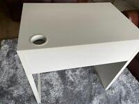 Children's Ikea Desk