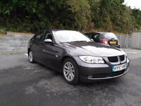 Bmw320 for sale