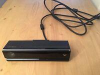 Kinect 2 sensor for Xbox One