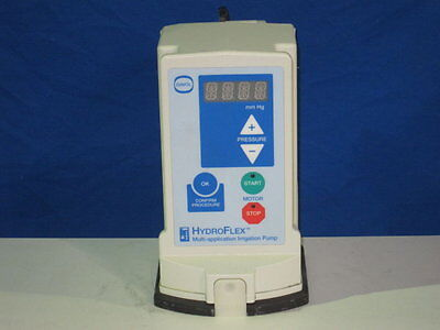 Iv Fluids In Lab Science Or Er Medical Office Davol Hydroflex Irrigation Pump