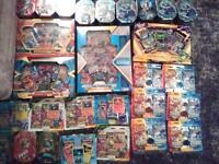 insane deal for unopened pokemonn cards bulk