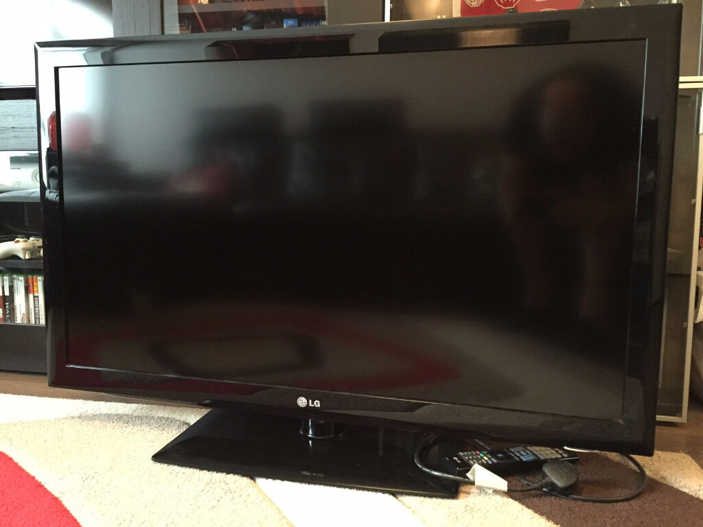how to watch freeview tv with no aerial