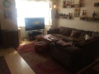 Fully Furnished 2/3 bedroom house in Coniston Close Barking IG11 7RD