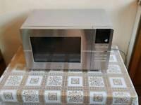 Microwave 6