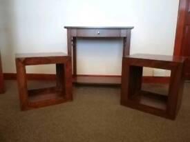 Quick sale living room furniture