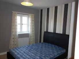Double Bedroom to Rent, double bed included