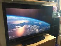 Finlux 42 led 3D tv