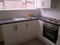 1 Bedroom apartment To Let - City Centre - 2 mins from Train Station - All Bills/Outgoings Incuded