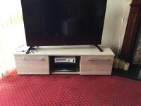 Oak effect tv cabinet,tv stand