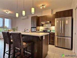 229 900$ - Condo à vendre à Pierrefonds / Roxboro West Island Greater Montréal image 5
