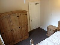 Double Room for Rent in shared City Centre house next to City Hall & Victoria Square, Av, 6th Octob,
