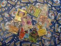 Pokemon Super Value Card Bundles