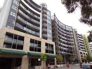 LUXURY CITY APARTMENT Perth Perth City Area Preview