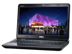 Dell_Inspiron_M5040_15_6__Laptop_Computer_AMD_E_450_640GB_HDD_4GB_RAM_Windows_7