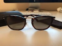Persol Sunglasses Typewriter Edition - PO3110S