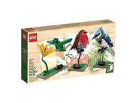 Lego IDEAS Birds 21301 - BNSIB