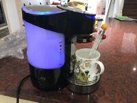 Breville instant kettle
