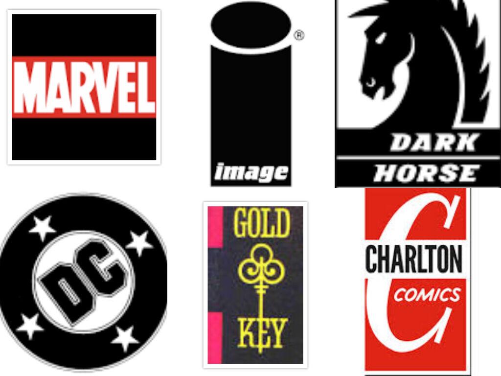 comicbookchicks