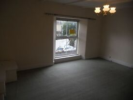 2 bed flat in Shaldon, nr Teignmouth