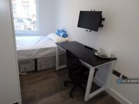 1 bedroom in Holt Road, Liverpool, L7 (#1090870)